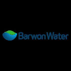 Barwon Water