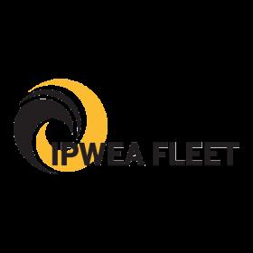 ipwea logo