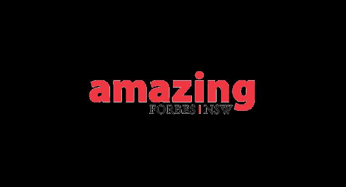Amazing-Forbes