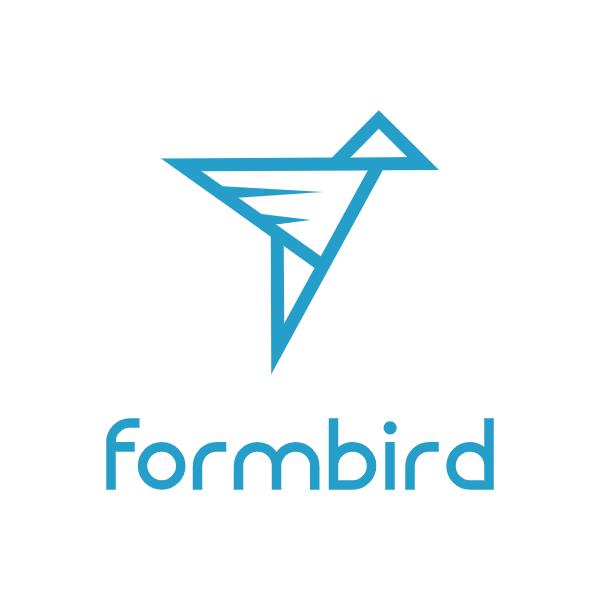 Formbird