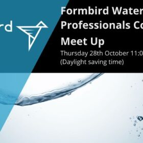 Water Professionals Community